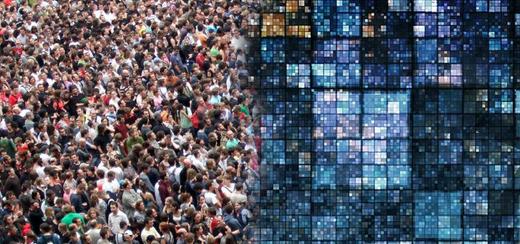 [Séminaire #ecnEHESS] Ce que les big data et l'IA font aux sciences sociales (Paola Tubaro & Étienne Ollion, 21 févr. 2019, 17h)