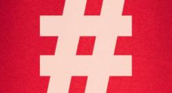 [Séminaire #ecnEHESS] L'activisme numérique favorise-t-il les droites ? (Jen Schradie, 21 mars 2019, 17h30)
