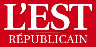 Dans l'Est Républicain (5 avril 2019)