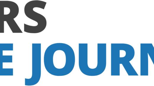 Entretien dans Le Journal du CNRS (24 mai 2019)