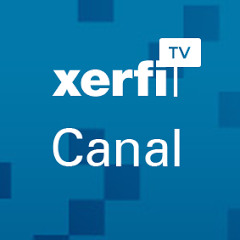 Recension vidéo dans Xerfi Canal (16 juillet 2019)
