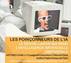 [Vidéo] Leçon inaugurale année universitaire, département sociologie, Université de Genève (25 sept. 2019)