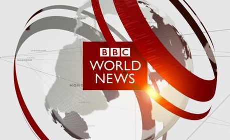 """Coronavirus tracking apps are a serious threat to medical privacy"" (BBC World Turkey, 2 April 2020)"