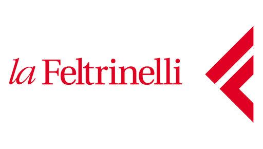"""[Video] Intervento ne """"Il Mondo che Verrà"""" (Feltrinelli, 25 maggio 2020)"""