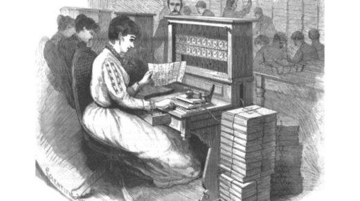 [Séminaire #ecnEHESS] Aux sources du du travail du clic (wébinaire A. Casilli + RYBN @ Gaîté Lyrique, 16 déc. 2020)