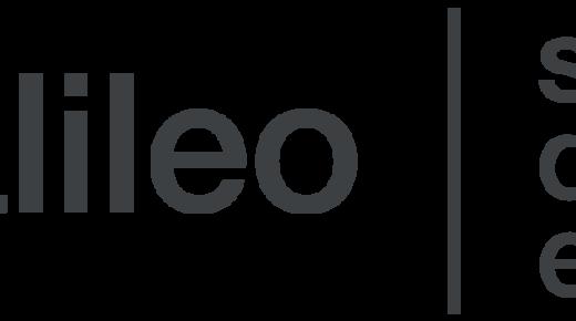 [Video] Keynote speech al Festival Galileo (Padova, 16 nov. 2020)