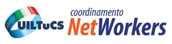"""Recensione """"Schiavi del clic"""" (Sindacato Networkers, 24 dic. 2020)"""