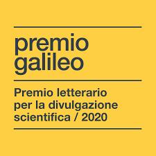 """[Video] Presentazione """"Schiavi del Clic"""" (Premio Galileo, 7 apr. 2021)"""